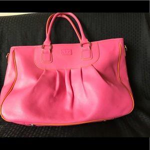 Handbags - Big handbag